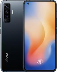 Vivo X50 8/128GB