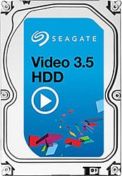 Seagate Video 3.5 6TB ST6000VM000
