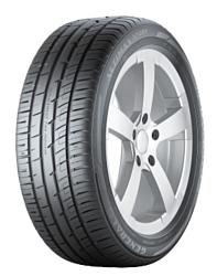 General Tire Altimax Sport 215/40 R17 87Y