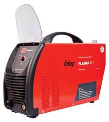 FUBAG Plasma 65 T