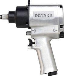 ROTAKE RT-5270K