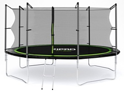 Zipro Internal 14ft