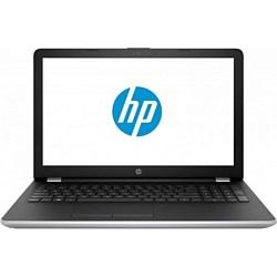 HP 15-bw562ur (2LD97EA)