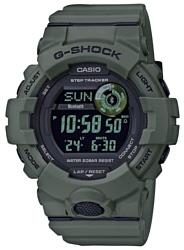 CASIO G-SHOCK GBD-800UC-3E