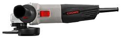CROWN CT13502-125R