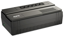 APC by Schneider Electric Easy UPS BV650I