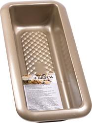 Fresca CB01164-GE