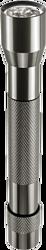 Varta Multi LED Aluminium Light 2AA