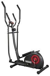 Sundays Fitness GB-1039E