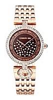 Женские наручные часы Cerruti 1881 Черрути купить в