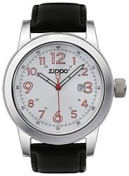 Zippo 45002