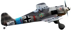FMS Focke-Wulf 190 (FMS047P)
