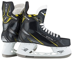 CCM Tacks 3092 (взрослые)