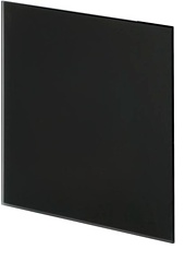 Awenta System+ Silent 125H (KWS125H-PTGB125M)
