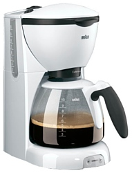 Braun KF 520