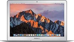 """Apple MacBook Air 13"""" (2017 год) (MQD42)"""