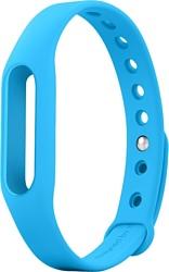 Xiaomi для Mi Band (голубой)