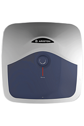 Ariston BLU1 R ABS 50 V