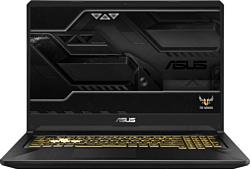 ASUS TUF Gaming FX705GM-EW126T