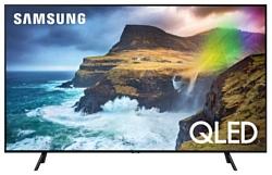 Samsung QE55Q77RAU