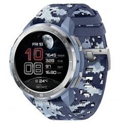 HONOR Watch GS Pro (nylon strap)