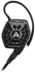 Audeze iSINE10 (Lightning cable + Bluetooth)