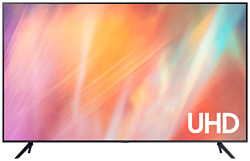 Samsung UE55AU7170