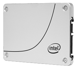 Intel SSDSC2BB960G701