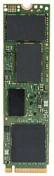 Intel SSDPEKKW128G7X1