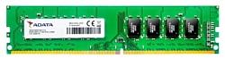 ADATA DDR4 2400 DIMM 16Gb