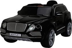 Electric Toys Bentley Bentayga Lux