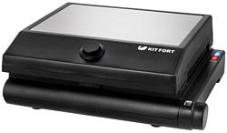 Kitfort KT-1632
