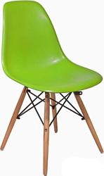 Mio Tesoro Бари SC-001 (зеленый)