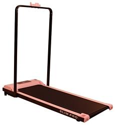 DFC Slim Pro Pink