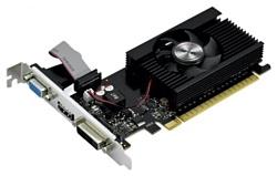 AFOX GeForce GT 710 1GB (AF710-1024D3L5)