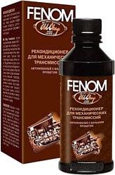 Fenom Old Chap Transmission 200 ml (FN758)