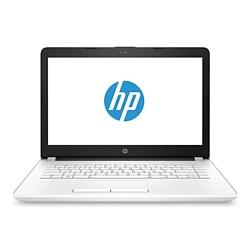 HP 14-bs012ur (1ZJ57EA)