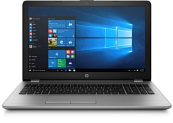 HP 250 G6 (1XN74EA)