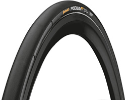 "Continental Podium TT 28""x25mm (0196243)"