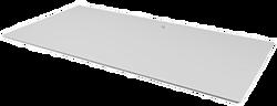 1Марка Столешница Mix 70 У83867 (белое стекло)