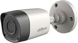Dahua DH-HAC-HFW1000RP-0360B