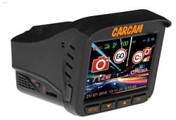 CARCAM COMBO 5