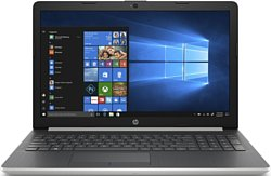 HP 15-da0136ur (4TX66EA)