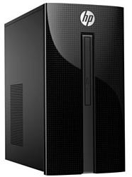 HP 460-p230ur (5KT90EA)