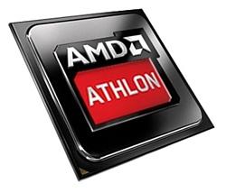 AMD Athlon X4 845 Carrizo (FM2+, L2 2048Kb)
