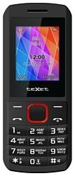 Texet TM-126