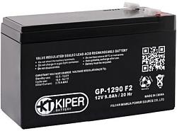Kiper GP-1290 F2