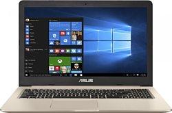 ASUS VivoBook Pro 15 N580VD-DM297R