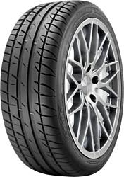 Tigar High Performance 185/55 R15 82V