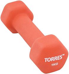 Torres PL55011